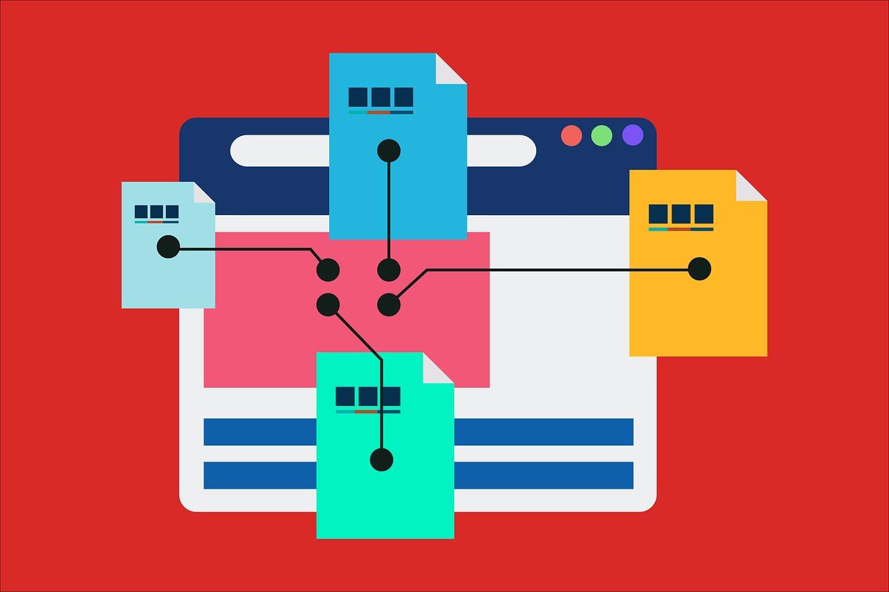 【2021年】Google XML Sitemapsの使い方と設定方法