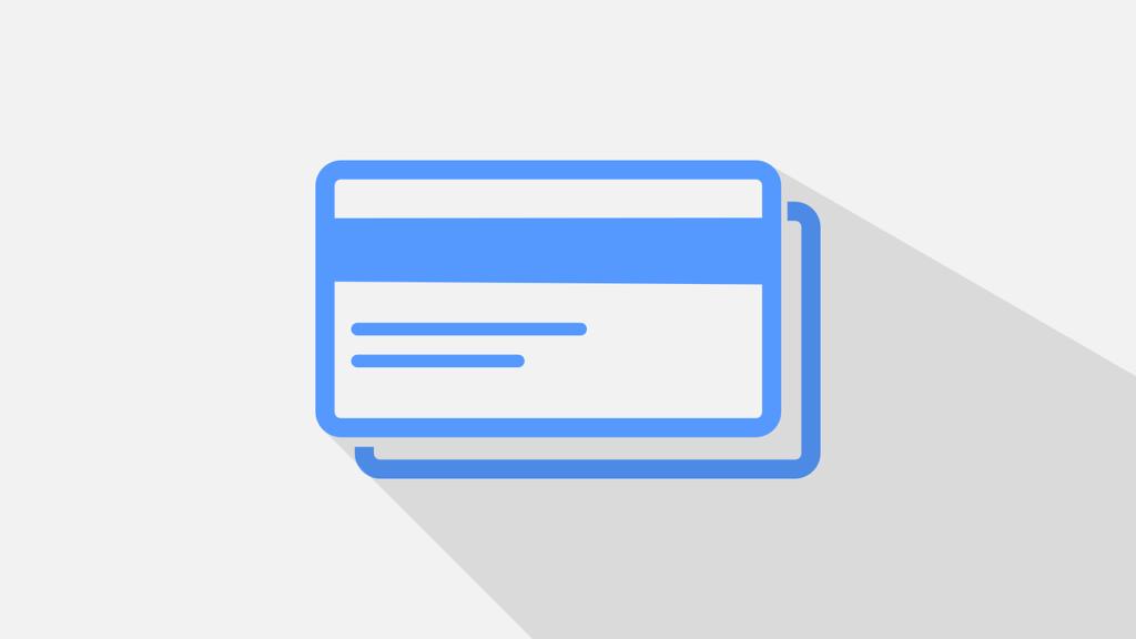 【WordPress】レンタルスペース運営に最適なStripe決済の導入