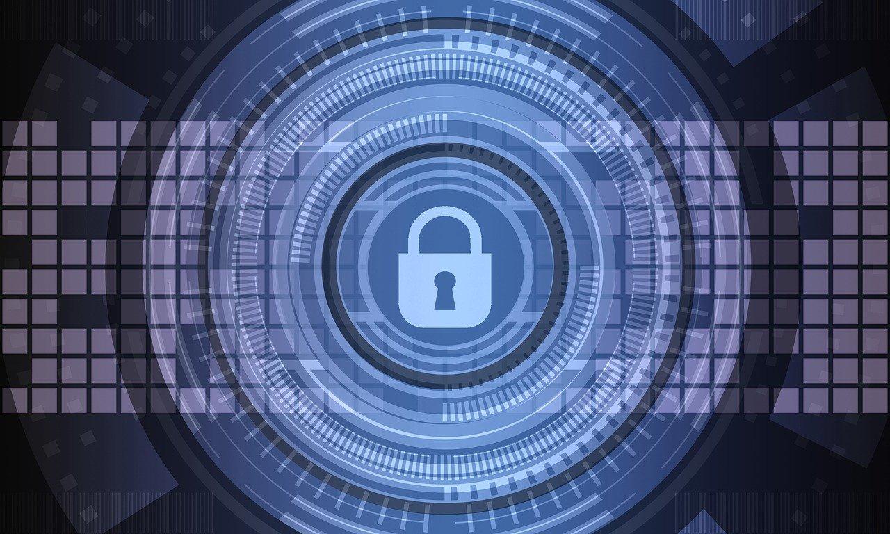 【セキュリティ設定】All In One WP Security & Firewallの使い方