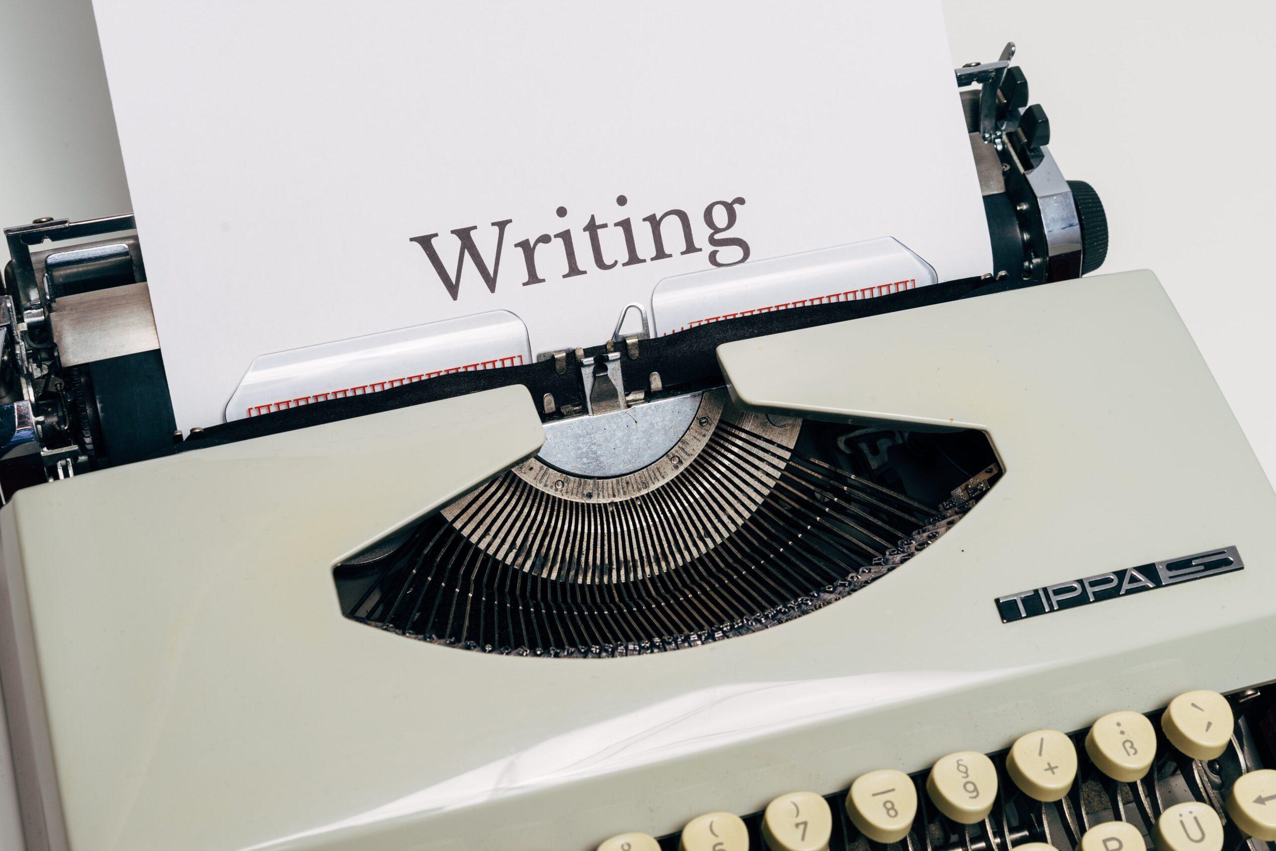 【WordPressを旧エディターに】Classic Editorの使い方と設定