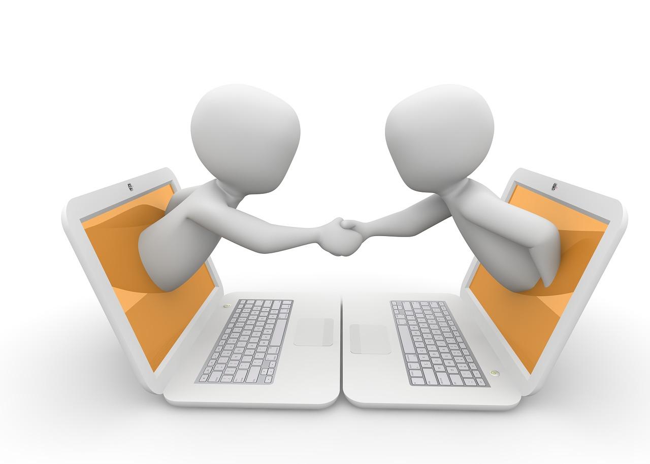 【お問い合わせフォーム】Contact Form 7の設定と使い方を解説