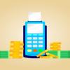 【WordPressプラグイン】Stripe Paymentsでクレカ決済する方法