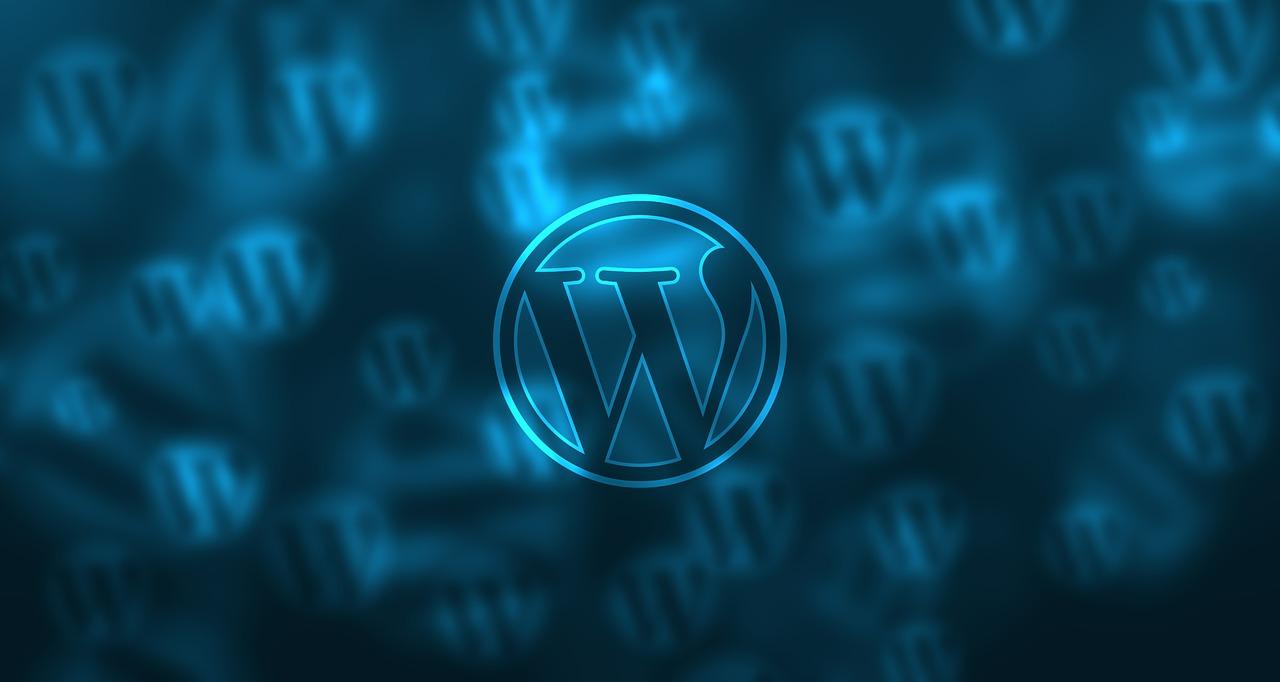 【WordPressの始め方】サイトの初期設定を初心者にわかりやすく解説